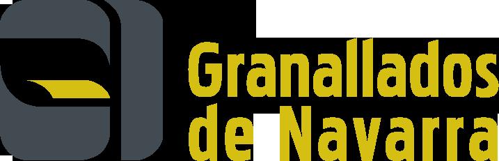 Granallados de Navarra
